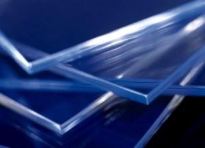 стекло и его производные